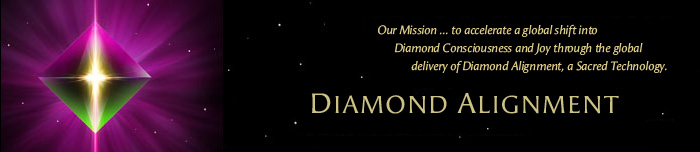 hd_diamond